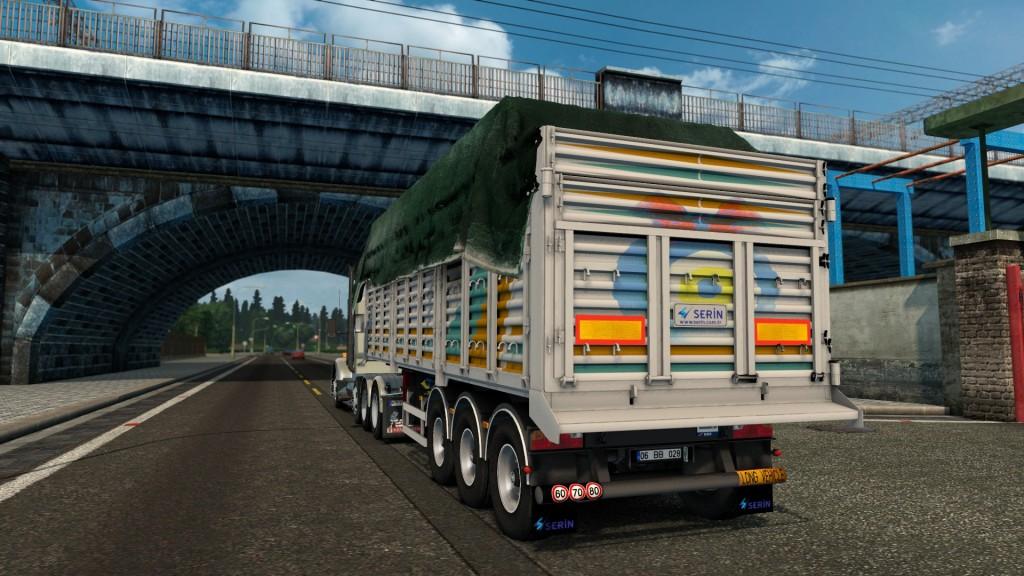 serin-damper-trailer-3