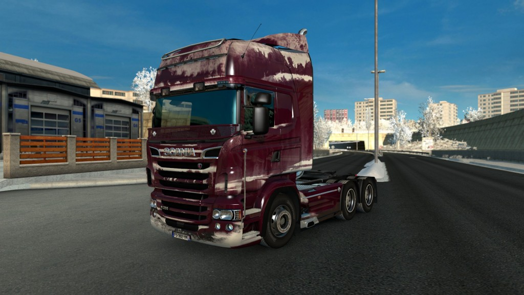 snowy-skin-for-scania-rjl