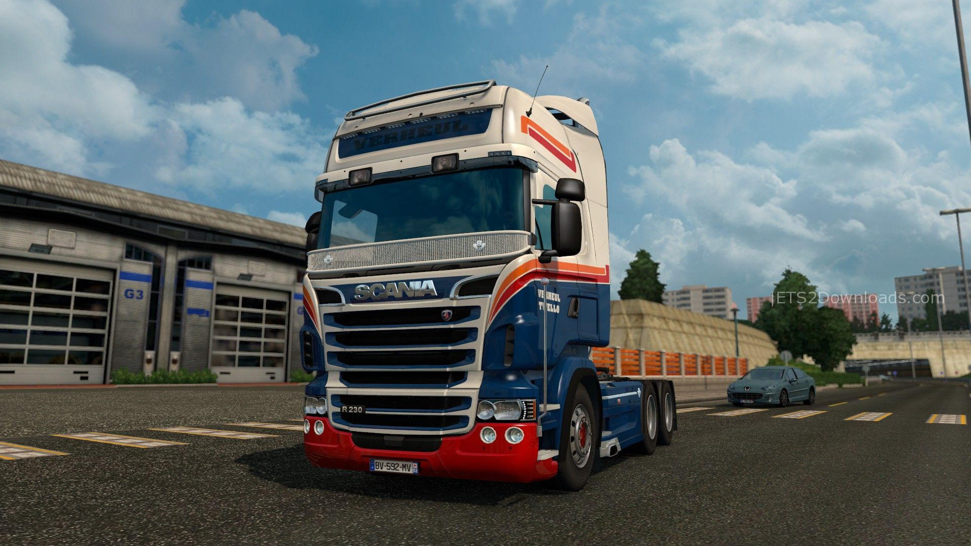 verheul-skin-for-scania-rjl