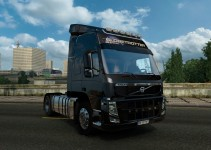 volvo-fm-by-rebel8520-3