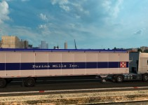 wilkens-walking-floor-trailer-pack-1