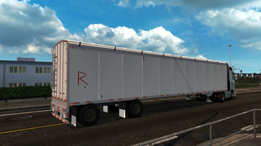 wilkens-walking-floor-trailer-pack-3