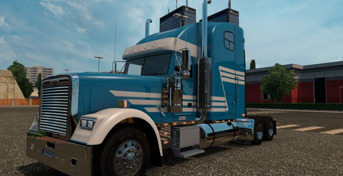 z-stripe-wmasks-skin-for-freightliner-classic-2