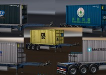 5-container-pack-by-jbk