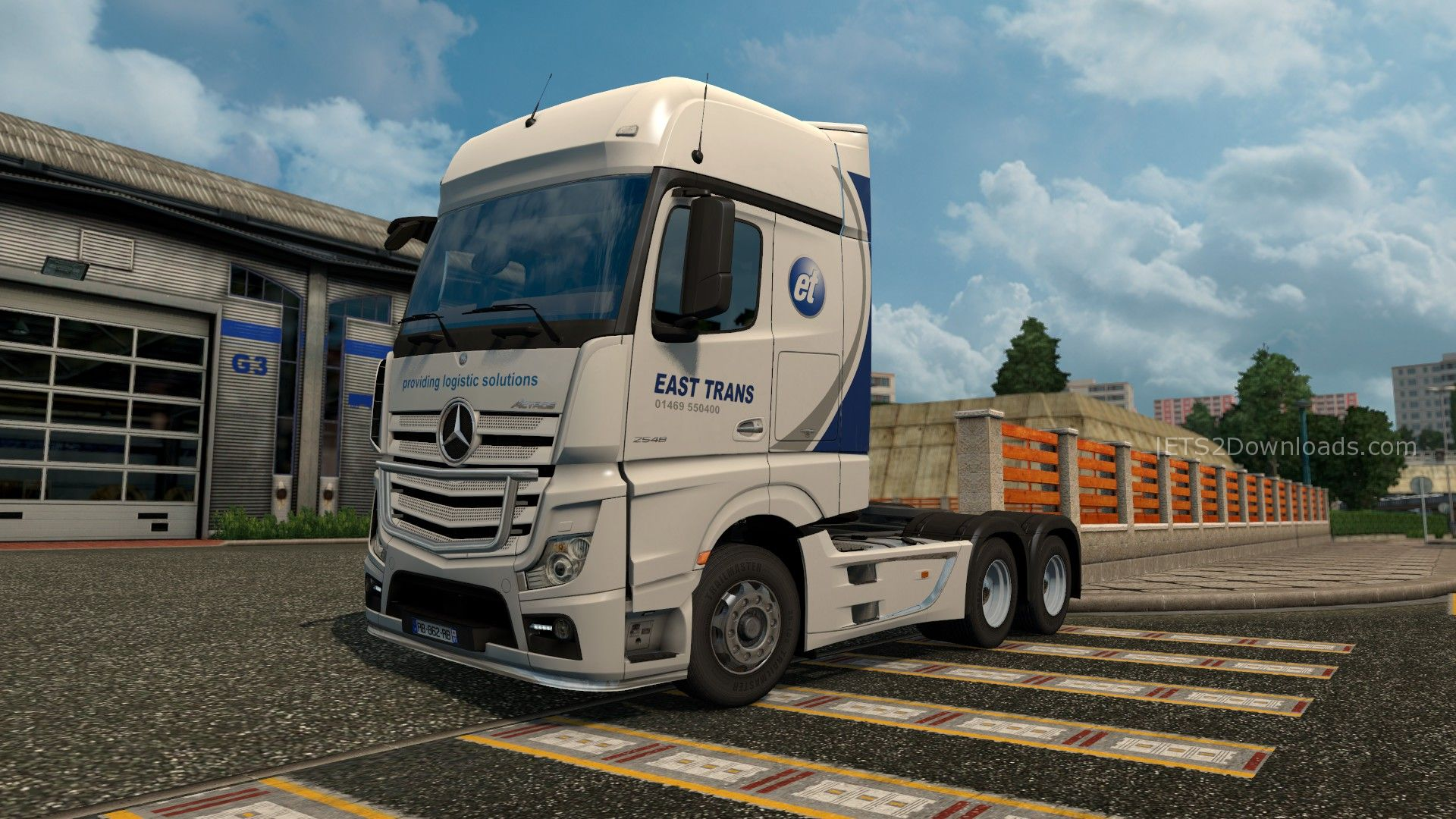 east-trans-skin-for-mercedes-benz-actros-mpiv