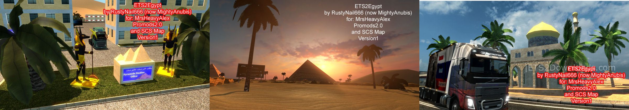 egypt-map-addon-1
