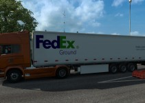 fedex-ground-trailer