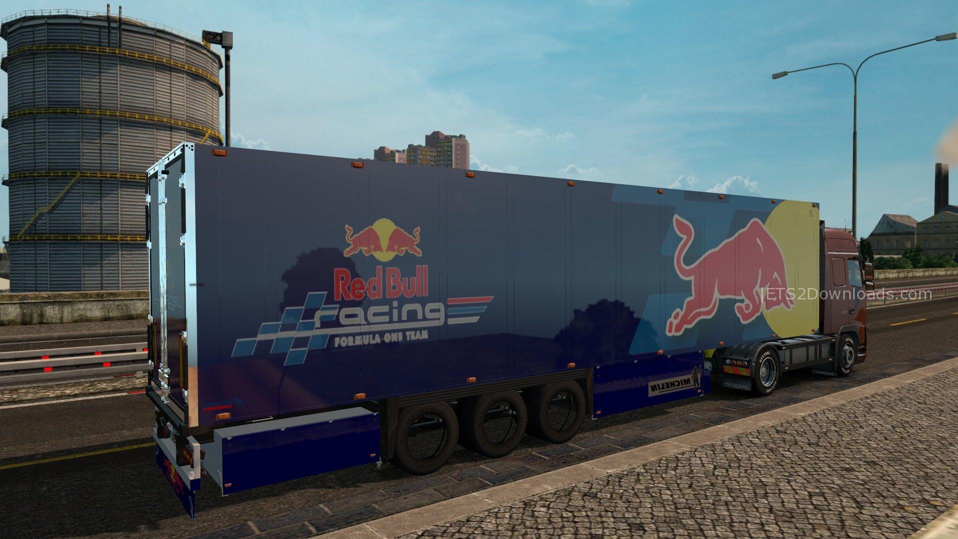 red-bull-trailer