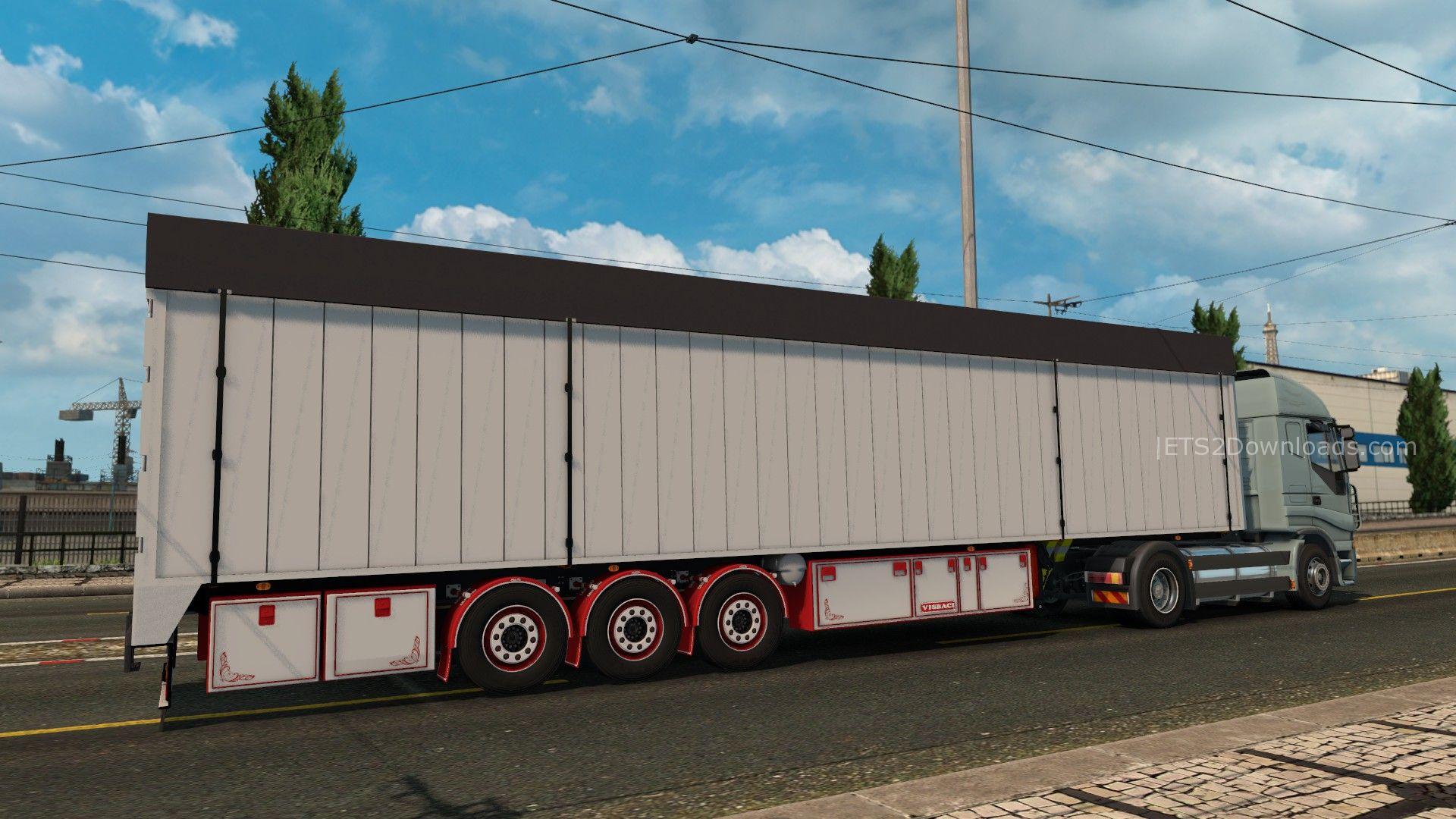 red-chereau-bodex-trailer