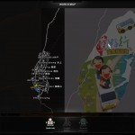 republic-of-china-taiwan-map-78