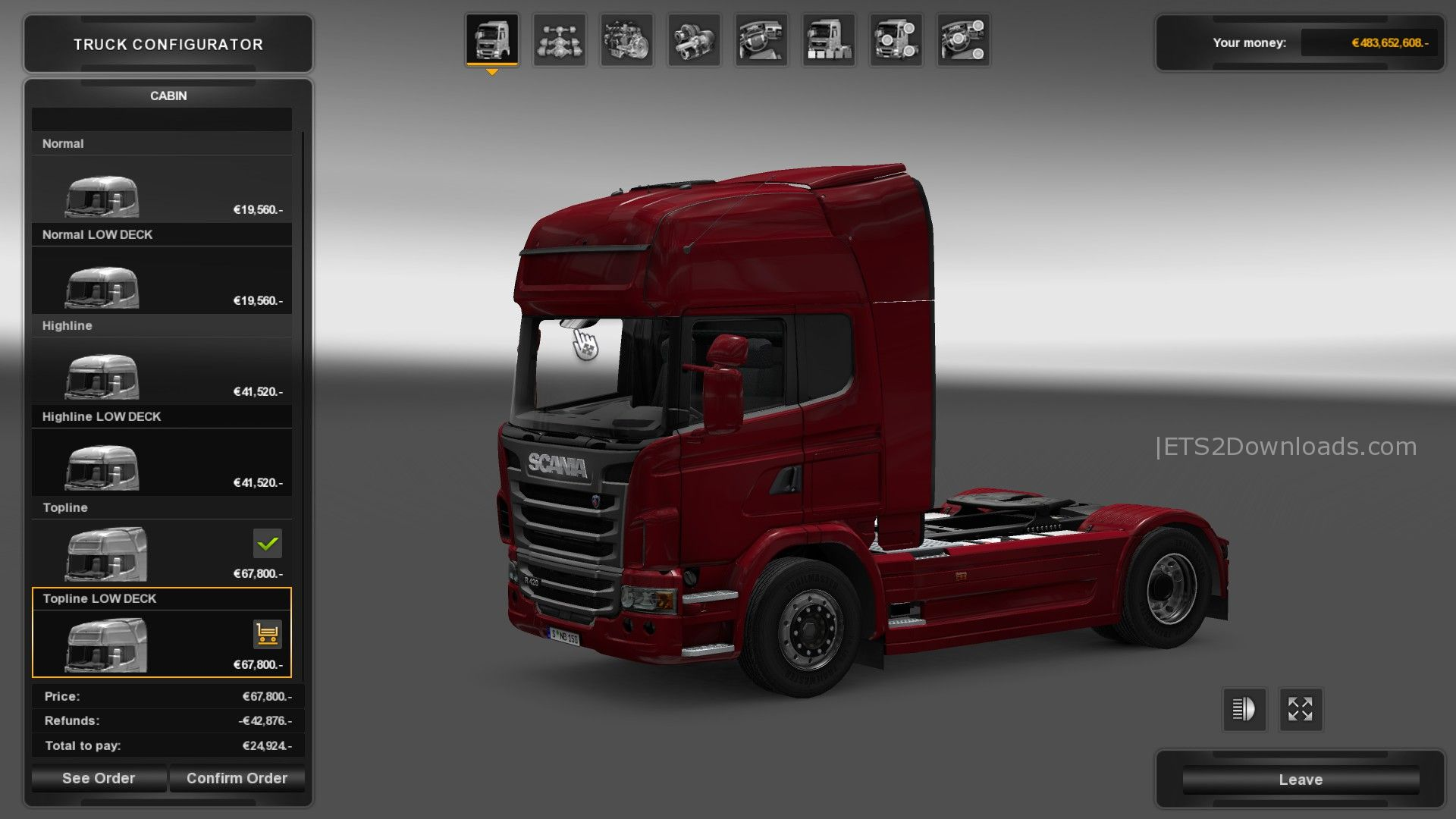 scania-r-low-deck-1