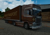 tonerud-transport-pack-for-scania-streamline