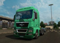 van-eijk-transport-skin-for-man-tgx