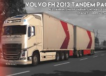volvo-fh-2013-ohaha-tandem-and-accessories-1-1_1