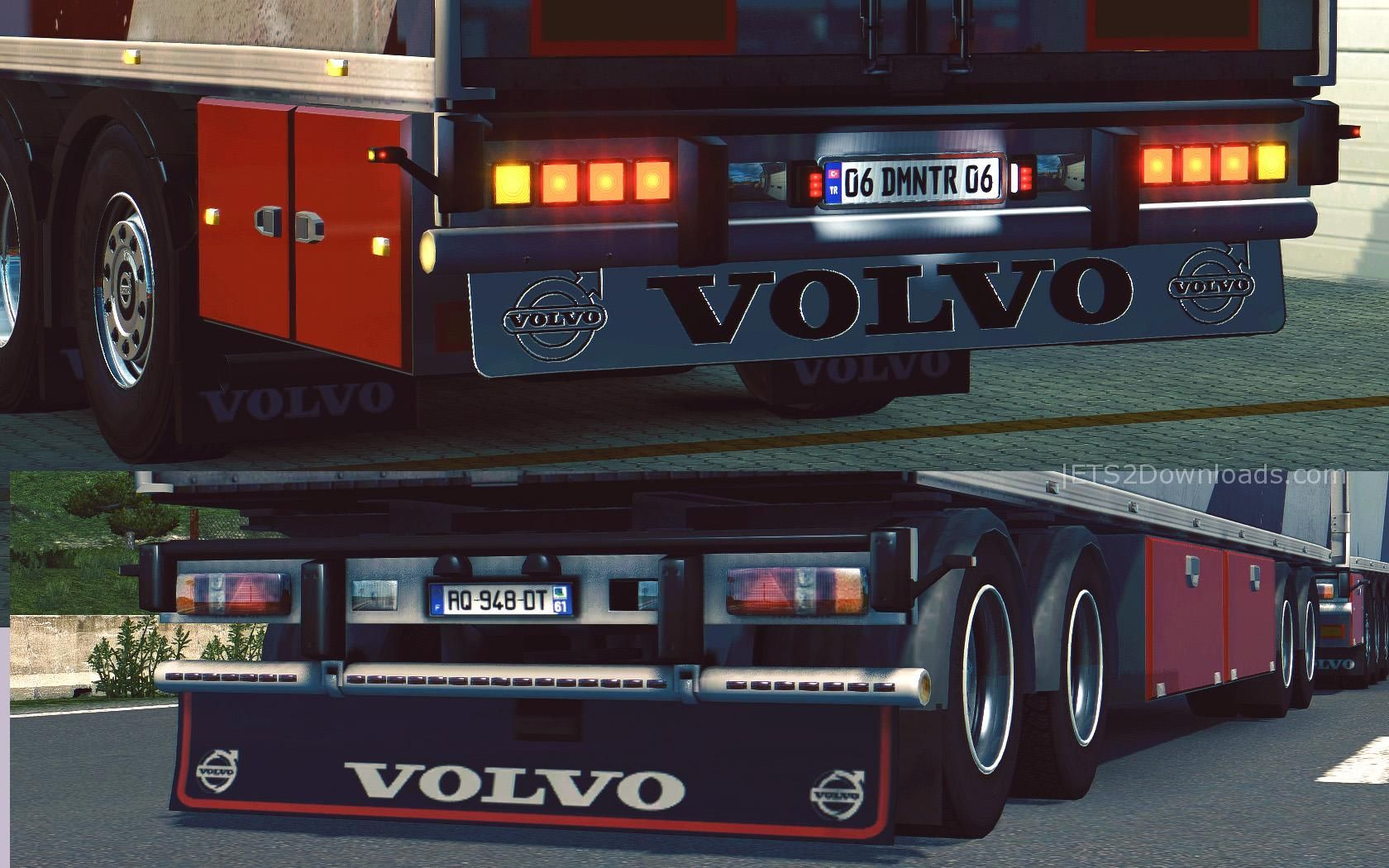 volvo-fh-2013-ohaha-tandem-and-accessories-1-1_3