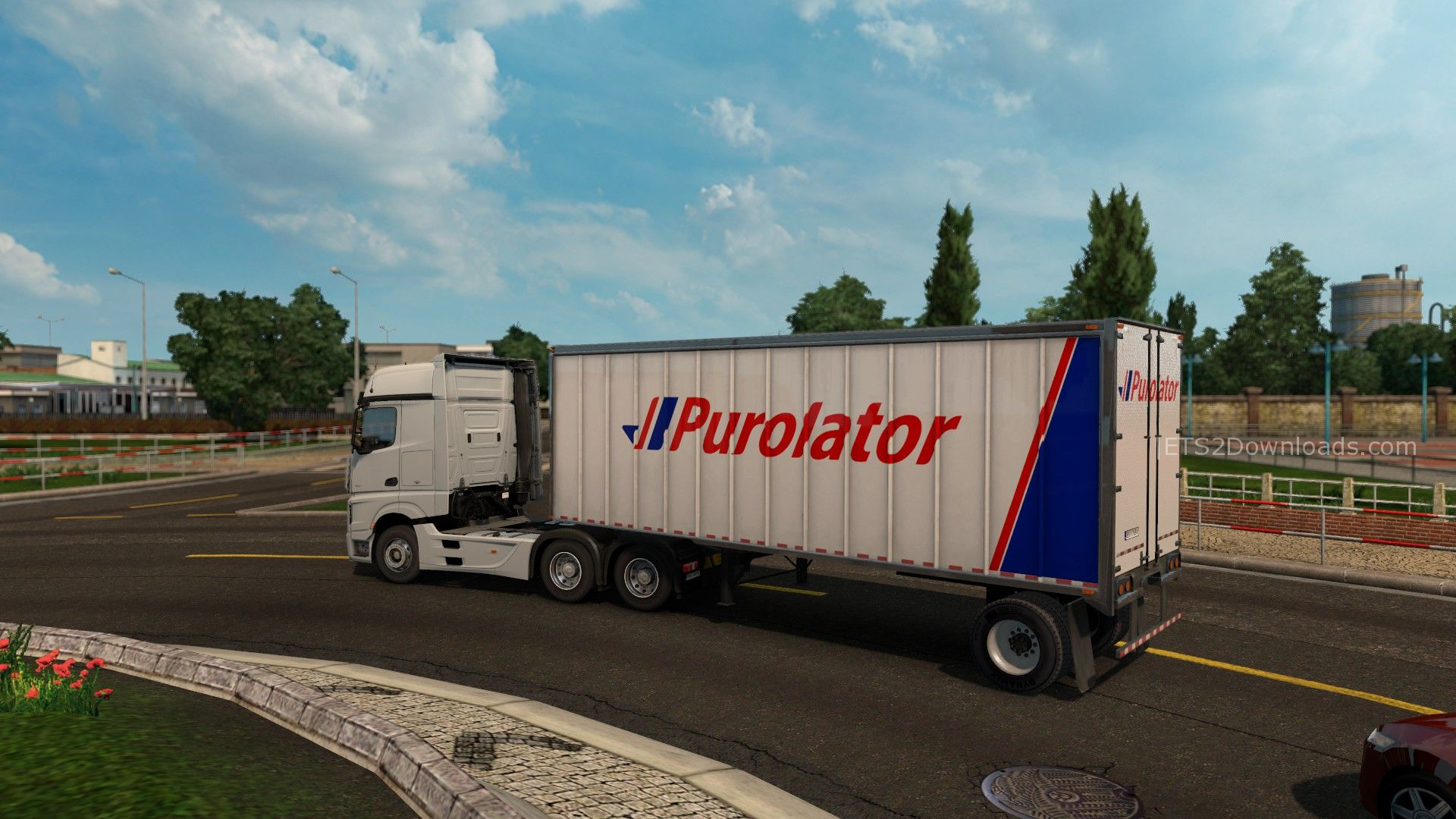 ats-box-trailer-pack