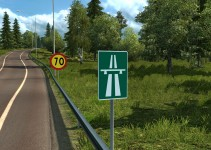 bigger-signs-ets2