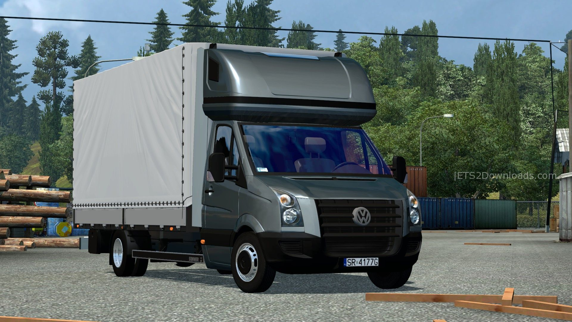peugeot ets 2 mods part 2 2065083 salonurodyinfo