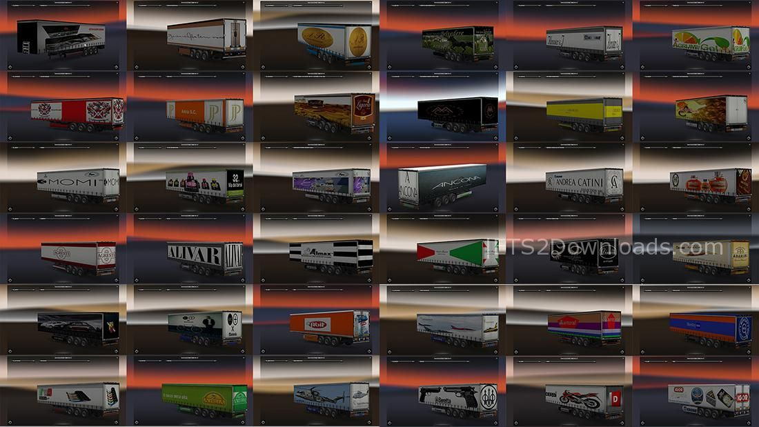 marchi-ita-trailers-pack-1