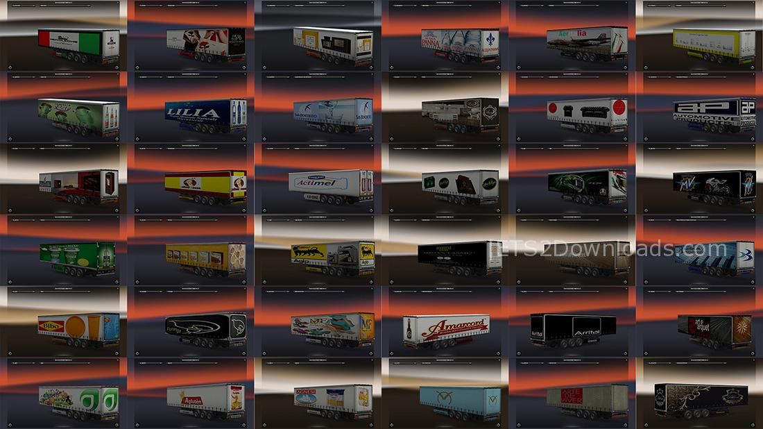 marchi-ita-trailers-pack-2
