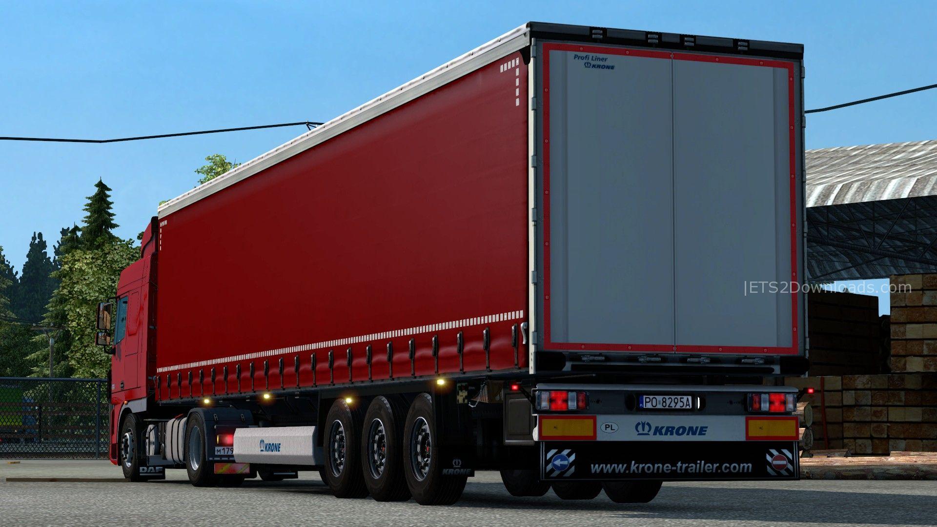 firanka-czerwona-krone-trailer-3