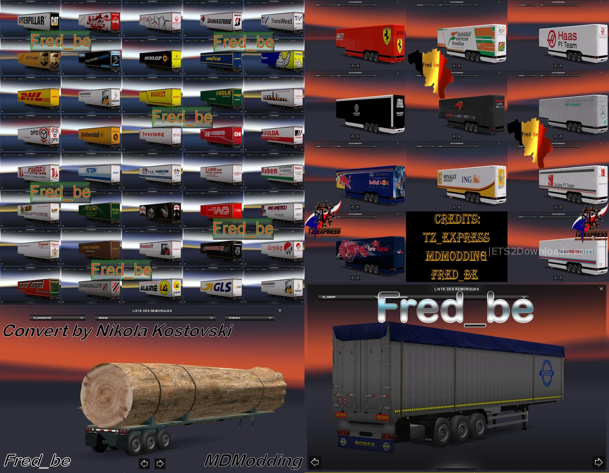 trailer-pack-fred-v8-1-24-x-2