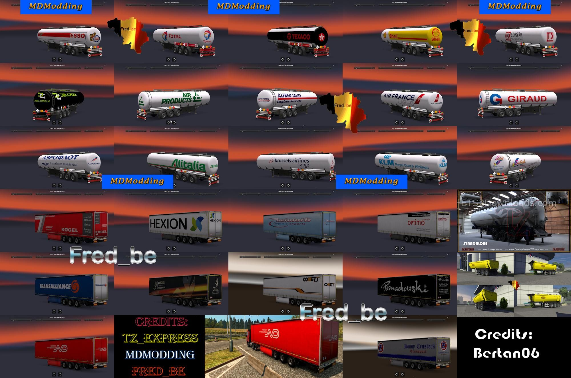 trailer-pack-fred-v8-1-24-x-4