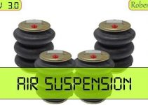 air-suspension-1
