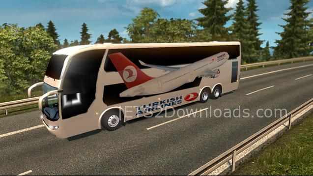 bigbus-traffic-1