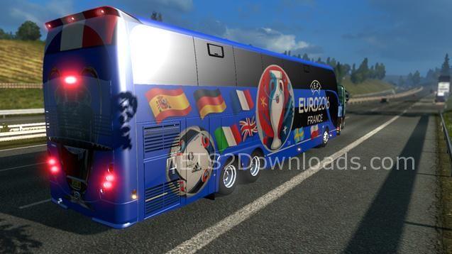 bigbus-traffic-2