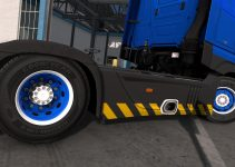 blue-white-abass-wheels-1