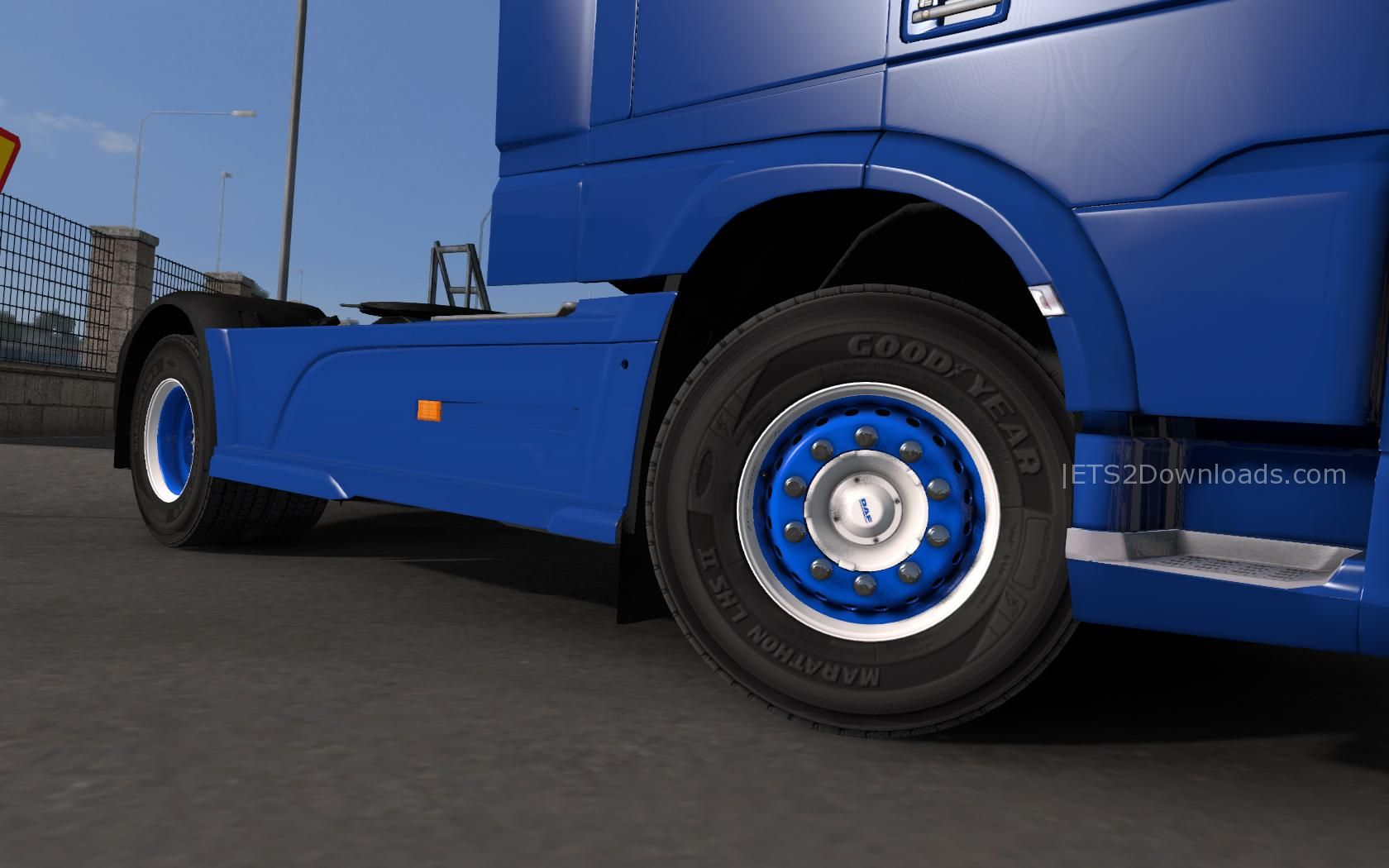 blue-white-abass-wheels-2
