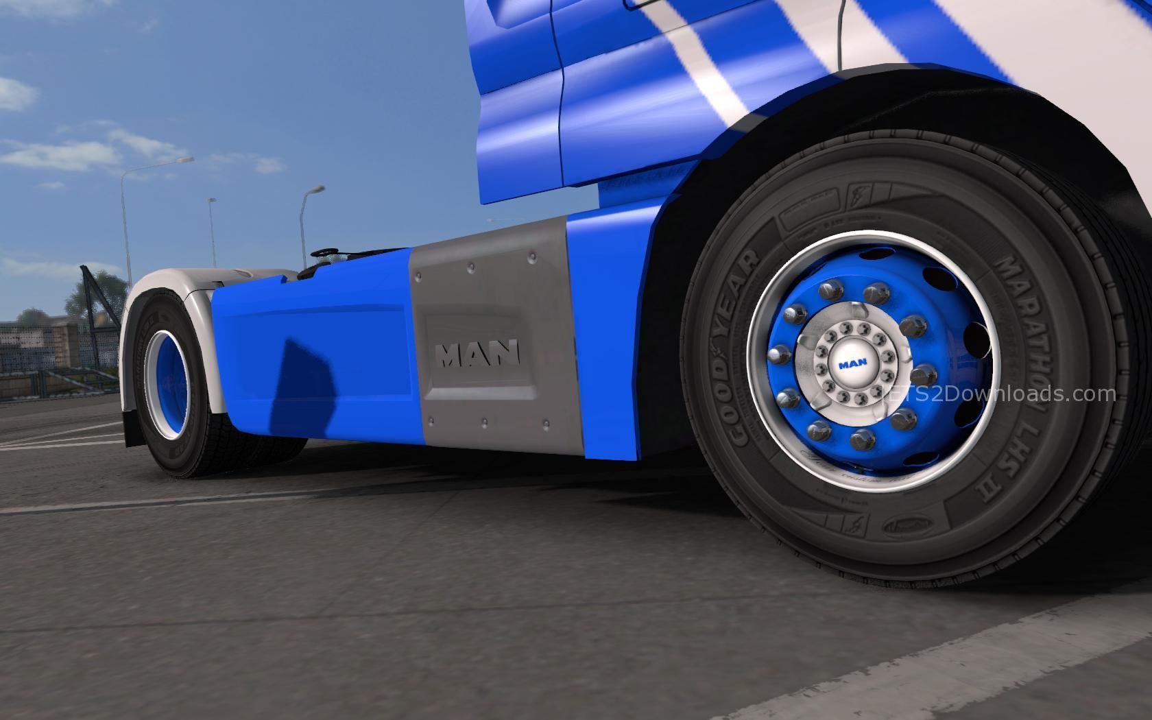 blue-white-abass-wheels-3