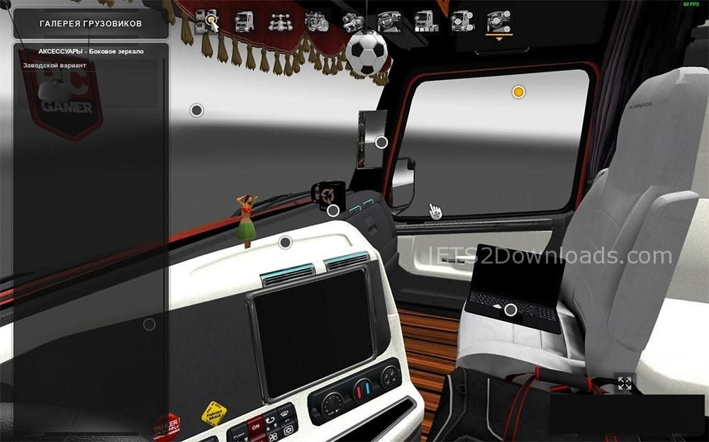 daimler-freightliner-inspiration-3