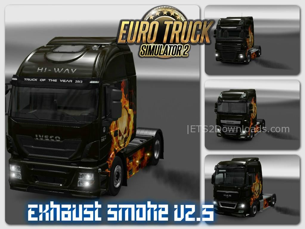 exhaust-smoke-3