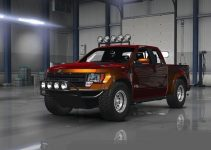 ford-f150-svt-raptor-v1-5-stable-version-1