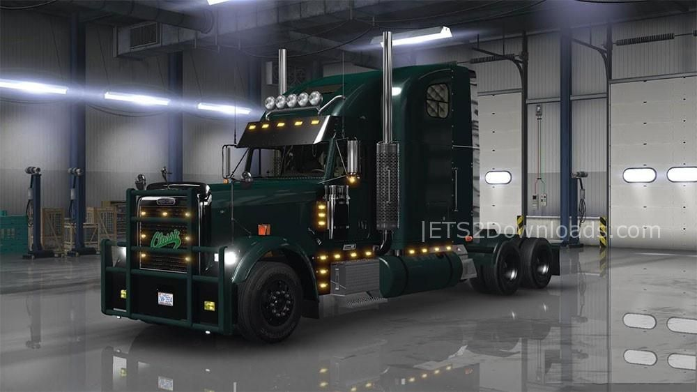 freightliner-classic-xl-2-1