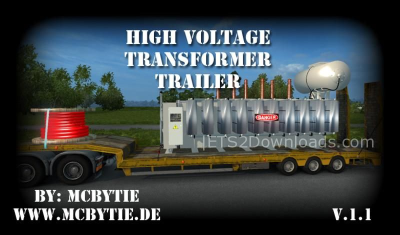 high-voltage-transformer-trailer-1