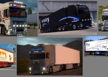 holland-trucks-pack-1