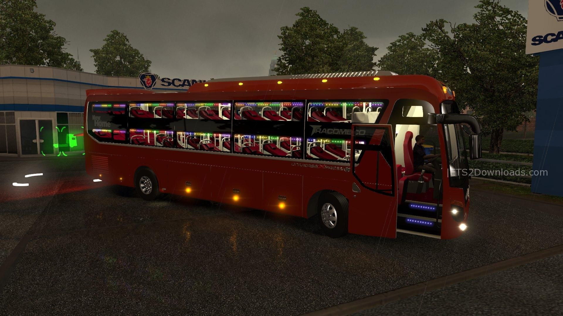 Download Mod Ets 2 Pc Mod Bus 1 23