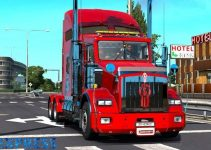 kenworth-t800-final-dlc-1