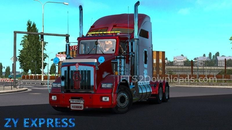 kenworth-t800-final-dlc-2