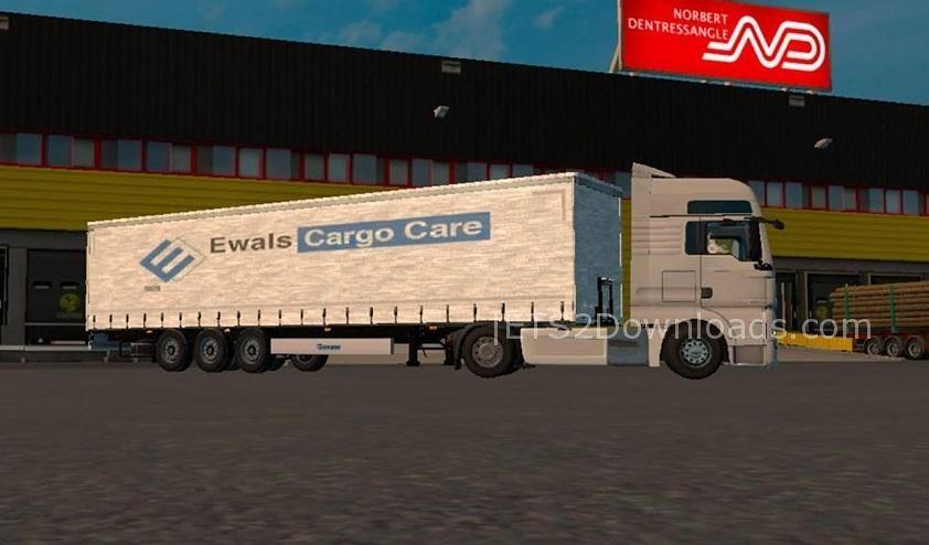 krone-profiliner-ewals-cargo-care-skin-1
