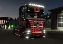 mega-tuning-scania-1