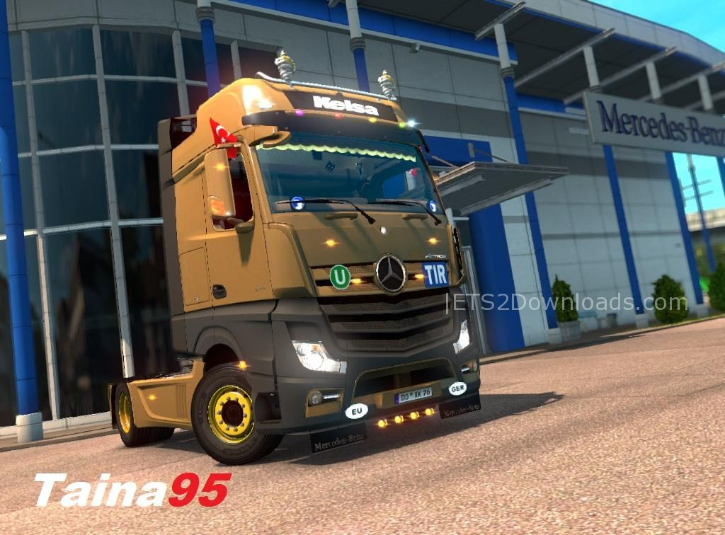 mercedes-actros-mp4-v1-14-1