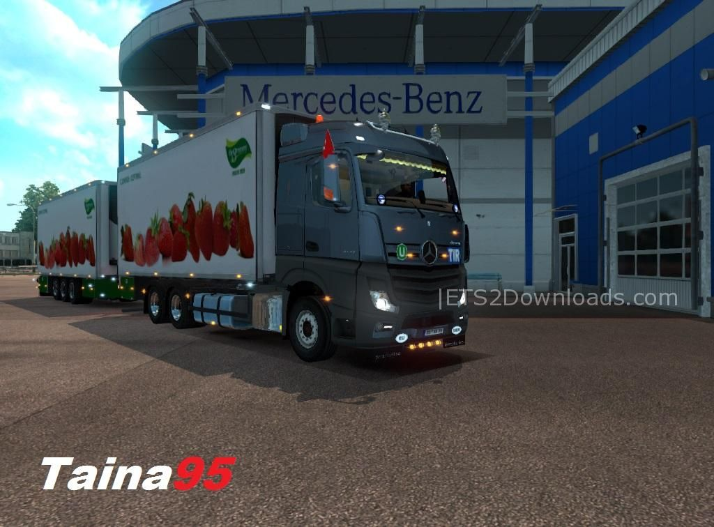 mercedes-actros-mp4-v1-14-2