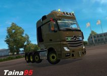 mercedes-actros-mp4-v1-14-3
