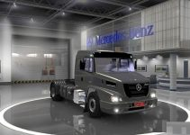 mercedes-benz-atron-1635-2-1