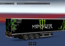 monster-energy-trailers-1
