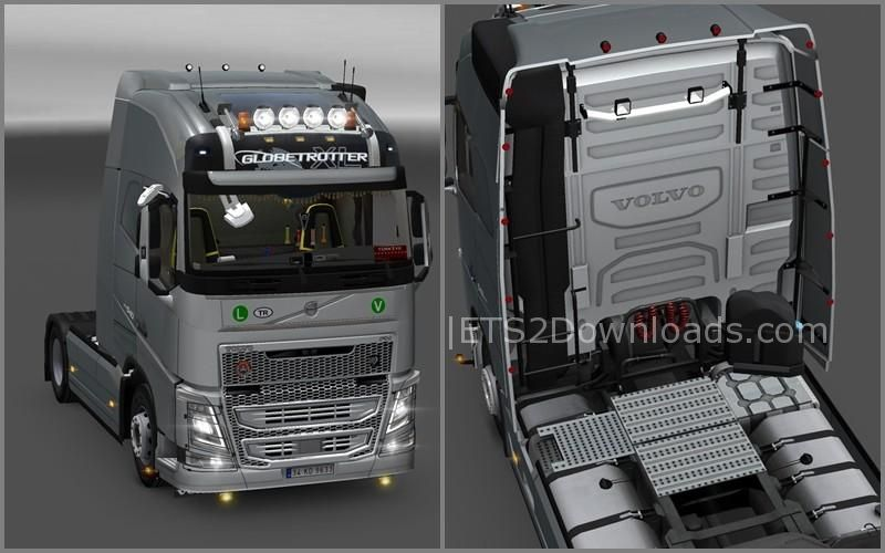 new-volvo-fh16-accessories-interior-1